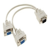 Cable Splitter VGA