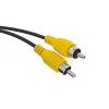 Cable RCA De Audio Digital Coaxial