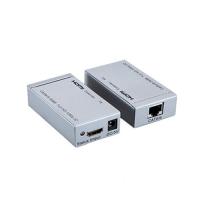 Extensor HDMI Soporta 60Mts.